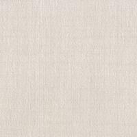 Tapety_z_efektem_tekstylnym_tapety_muraspec_francine (1)