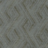 Tapety_Integra_tapety_ze_wzorem_geometrycznym_tapety_muraspec (1)
