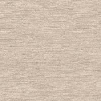 Khotan_tapety_Muraspec_tapety_z_efektem_tekstylnym (1)