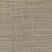 Linkage_tapety_muraspec_tapety_z_efektem_tekstylnym (1)