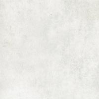 Muraspec_tapety_industialne_loft (1)