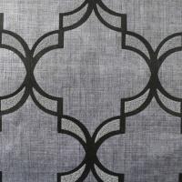 Menara_tapety_muraspec_tapety_ze_wzorem_geometrycznym (1)