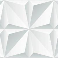 Optic_tapety_muraspec_tapety_ze_wzorem_geometrycznym (1)