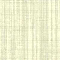 Pavia_muraspec_tapety_z_efektem_tekstylnym (4)