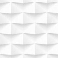 Pleat_tapety_muraspec_tapety_ze_wzorem_geometrycznym (1)