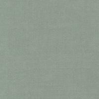 Tapety_muraspec_Salene_tapety_z_efektem_tekstylnym (2)