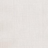 Warwick_tapety_muraspec_tapety_z_efektem_tekstylnym (1)