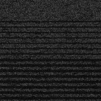 balance-echo-carpet-planks-panel_dywanowy_wykladziny_Burmatex_krakow_warszawa_Katowice (2)