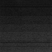 balance-echo-21001-black-945x945