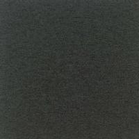 balance-greyscale-18501-grey-945x945