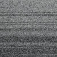 grade - panele_dywanowe_Burmatex_Krakow_Katowice_warszawa (1)