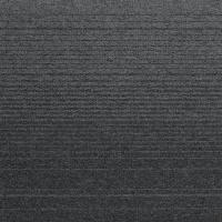 grade - 21508 - zinc