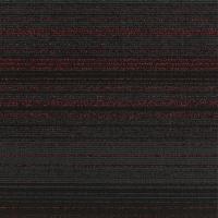 hadron-plytki_dywanowe_Burmatex_wykladziny_w_plytce_krakow_warszawa_katowice (13)