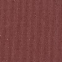 jewel-tapety_obiektowe_muraspec (2)