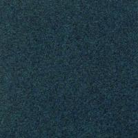 rialto-Burmatex_plytki_dywanowe_krakow_warszawa_katowice_wykladziny_w_plytce (5)