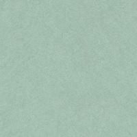 Swirled_fibres_tapety_strukturalne_tapety_muraspec (15)