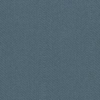 tweed-tapety_obiektowe_muraspec (1)