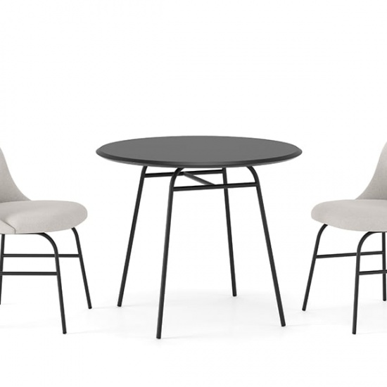 Viccarbe-Aleta-Table-by-Jaime-Hayon_stoly (2)