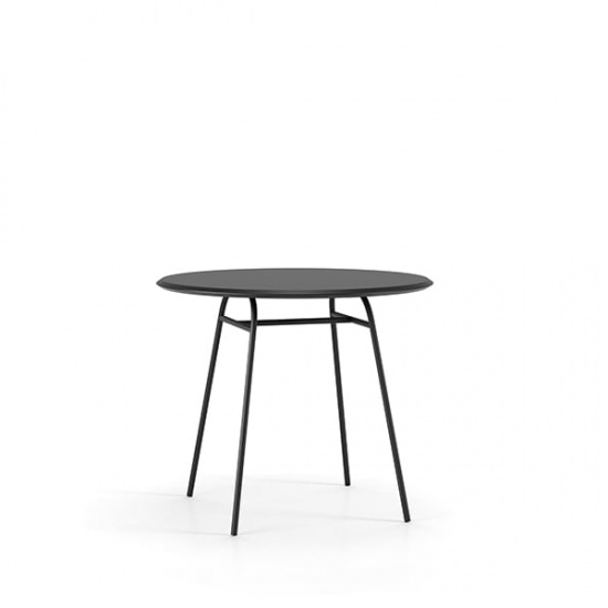 Viccarbe-Aleta-Table-by-Jaime-Hayon_stoly (3)