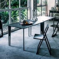 Magis__krzesla_do _kawiarni_strefy_socjalnej (2)