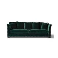 baltimore-sofy