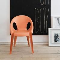 Magis_bell_chair_magis_krzesla_do_strefy_socjalnej_krzesla_do_kawiarni (1)