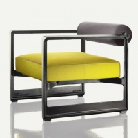 Magis_sofy_i_fotele (3)