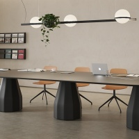 Viccarbe-Burin-Table-stoly (2)