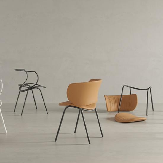 Viccarbe-Funda-_krzesla_fotele (4)