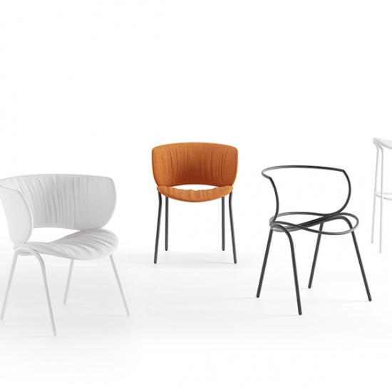 Viccarbe-Funda-_krzesla_fotele (5)