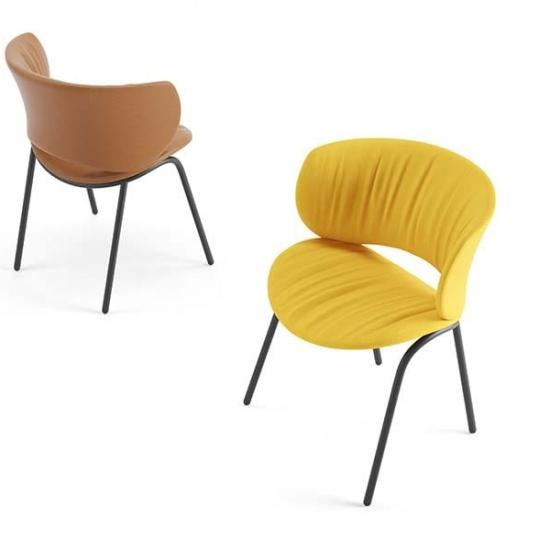 Viccarbe-Funda-_krzesla_fotele (3)
