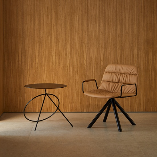 Viccarbe-Maarten-Lounge-Chair-by-Víctor-Carrasco_fotel (1)