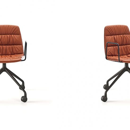 Viccarbe-Maarten-soft-chair_krzesla (1)