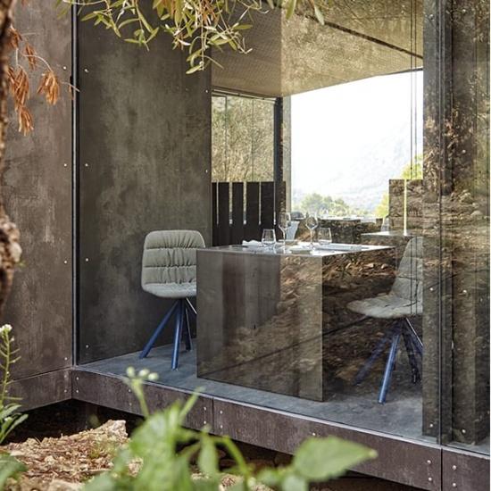 Viccarbe-Maarten-soft-chair_krzesla (5)