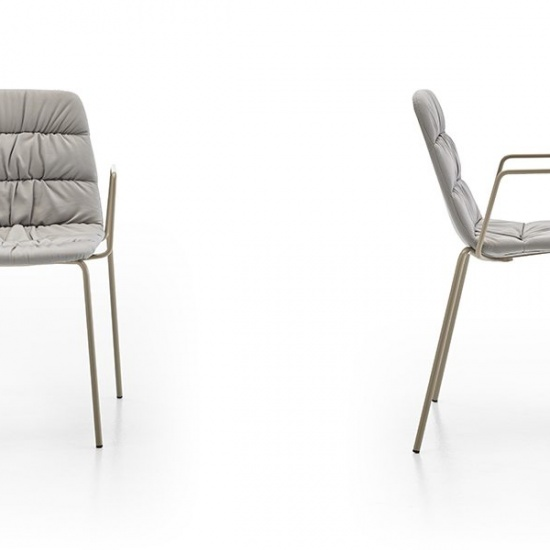 Viccarbe-Maarten-soft-chair_krzesla (6)