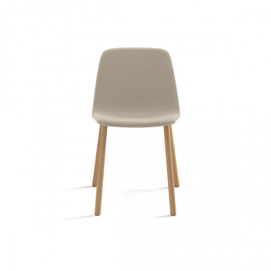 Viccarbe-Maarten-soft-chair_krzesla (7)