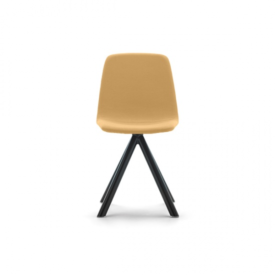 Viccarbe-Maarten-soft-chair_krzesla (10)