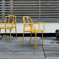 Magis_milà_chair_ambient_mono_SD2100_yellow_01