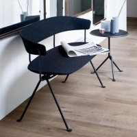 Magis_officina_bench_ambient_multi_SD2225_anthracite_divinamd_193_01-1