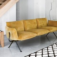 Magis_officina_3seater_ambient_multi_SD2245_anthracite_azimut_400_01-1