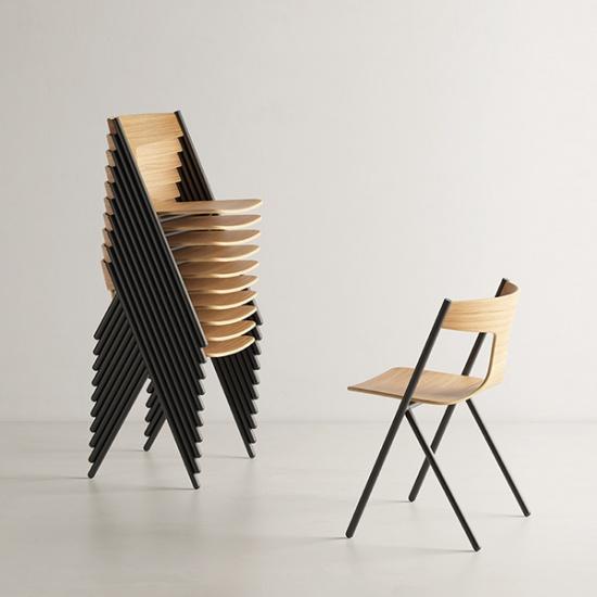 Viccarbe_quadra_chair_by_mario_ferrarini-krzesla (2)