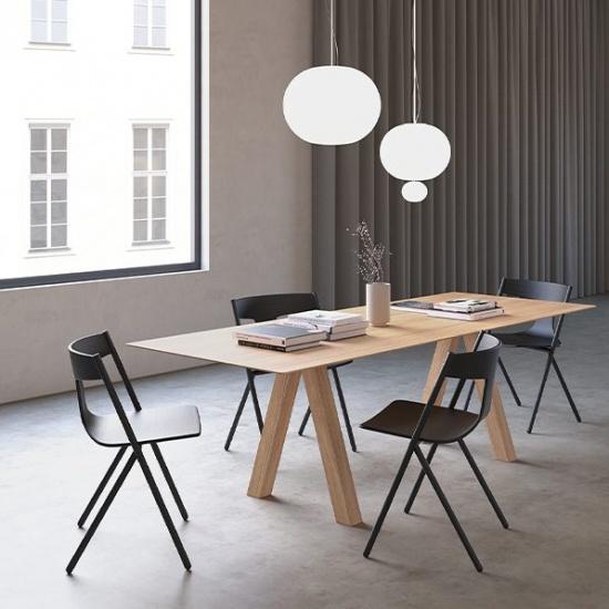 Viccarbe_quadra_chair_by_mario_ferrarini-krzesla (4)