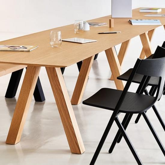 Viccarbe_quadra_chair_by_mario_ferrarini-krzesla (5)