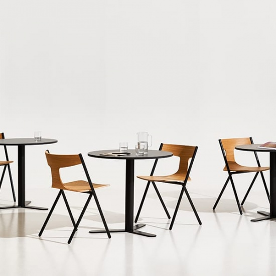 Viccarbe_quadra_chair_by_mario_ferrarini-krzesla (6)