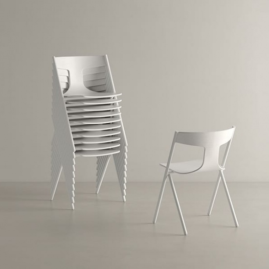 Viccarbe_quadra_chair_by_mario_ferrarini-krzesla (7)