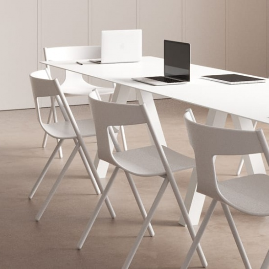 Viccarbe_quadra_chair_by_mario_ferrarini-krzesla (8)