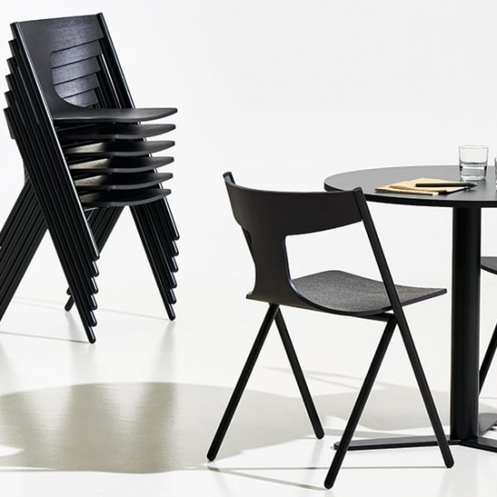 Viccarbe_quadra_chair_by_mario_ferrarini-krzesla (9)