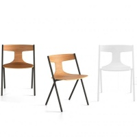 Viccarbe_quadra_chair_by_mario_ferrarini-krzesla (1)