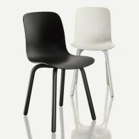 Magis-substance_krzesla_do_kawiarni_strefy_socjalnej (1)