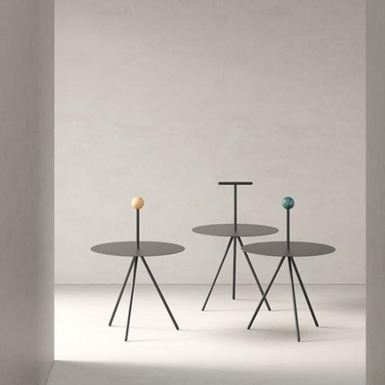 Viccarbe-Trino-stoliki (2)